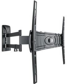 Meliconi Mount For LCD/LED 32-80'' Black