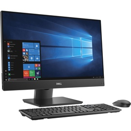 Dell OptiPlex 7460 All-in-One N048O7460AIO