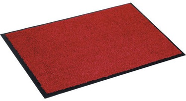 Otto Golze Proper Tex 60 x 90 Red