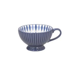 KRŪZE RE117503327 ALGARVE BLUE 500ML (TOGNANA)