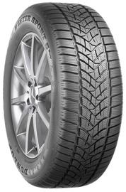 Automobilio padanga Dunlop SP Winter Sport 5 SUV 255 55 R19 111V XL