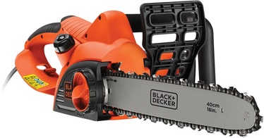 Black & Decker CS2040-QS Chainsaw 2000W