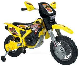 Injusa Moto Cross ThunderMax VX 12V 6811