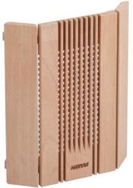 Lempos gaubtas saunai Harvia SAS21103 Lux