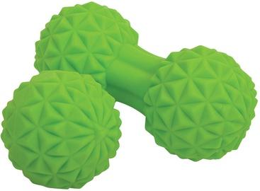 Masažinis kamuolys Schildkrot Fitness 960151
