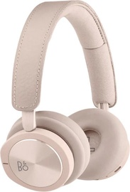 Bang & Olufsen BeoPlay H8i Bluetooth On-Ear Earphones Pink