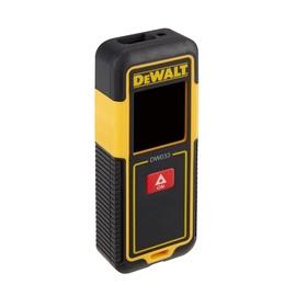 Atstumo matuoklis Dewalt DW033 30M