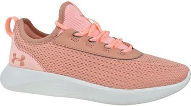 Спортивная обувь Under Armour Skylar 2 Shoes 3022582-801 Orange 37.5