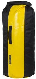 Ortlieb Dry Bag PS490 59l Black/Yellow