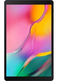 Samsung Galaxy Tab A 10.1 2019 SM-T515 3/64GB WiFi LTE Black