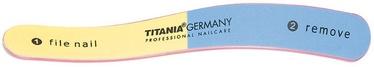 Titania Nail File S Form