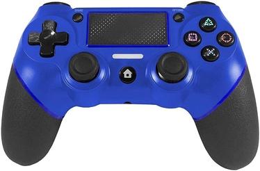 TTX Tech Champion PS4 Controller Blue
