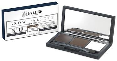 Eylure Brow Palette 9.9g 10