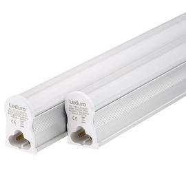 Leduro Line Luminarie Home Appliance Light 10W