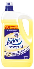 Lenor Professional Summer 5L