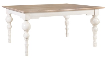 Home4you Dining Table Samira Wat 13761