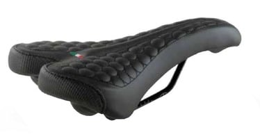 Selle Monte Grappa Fat Bike