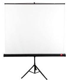 Projektoriekraan AVTek Tripod Standard 200