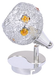 Lampa Adrilux Aadalina-1 G9, 40 W