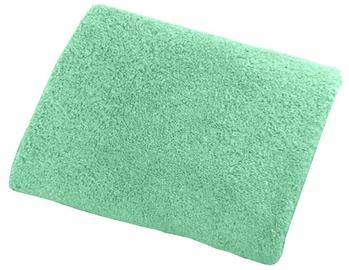 Bradley Towel 50x70cm Green 240gr
