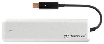 Transcend JetDrive 825 480GB PCIe Upgrade Kit For Mac TS480GJDM825