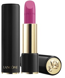 Lancome L'Absolu Rouge Sheer 3.4g 367