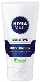 Nivea Men Sensitive Face Cream 75ml