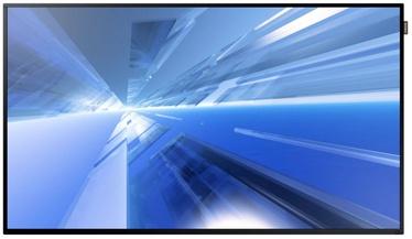 Monitorius Samsung DM55E