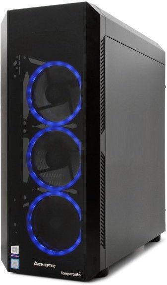 Komputronik Infinity S520 [C001]
