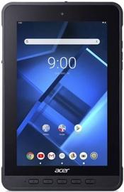 Acer Enduro T1 ET108-11A-88MN