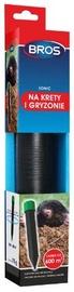 Bros Sonic Mole Repellent 1pcs