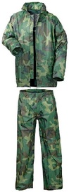 Propus Nylon Waterproof Kit Camo XXL
