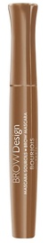BOURJOIS Paris Brow Design Mascara 6ml 02