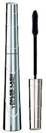 Skropstu tuša L´Oreal Paris False Lash Telescopic Magnetic Black, 9 ml