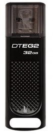 Kingston 32GB DataTraveler Elite G2 USB 3.1