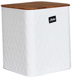 Maku Storage Tin 11.5x11.5x14cm