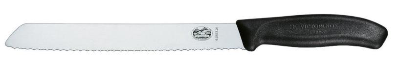 Victorinox Bread Knife 21cm Blister