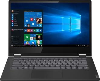 Kompiuteris nešiojamas Lenovo IP C340-14 R5 512GB W10