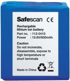 Safescan LB-105
