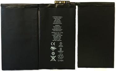 Apple Original OEM For iPad 2 6500mAh