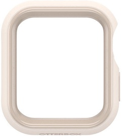 Otterbox Exo Edge Case For Apple Watch Series 4/5/6/SE 40mm Beige