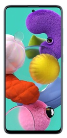 Smartphone Samsung Galaxy A51 Blue