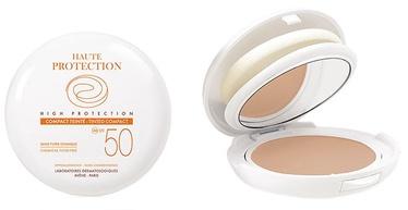 Avene High Protection Compact Sable SPF50 10g