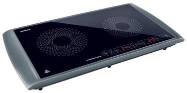 Sencor SCP 5303 GY