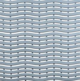 Plastikinė grindų danga 0697, 1 m
