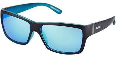 Akiniai nuo saulės Alpina Kacey CM Black Blue