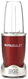 BLENDERIS NUTRIBULLET 105897055