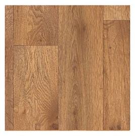 PVC põrandakate Impresa 1000