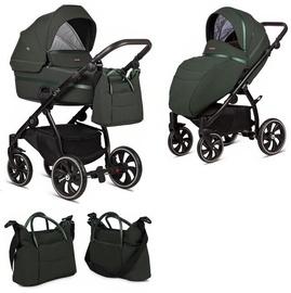 Tutis Stroller Uno Plus 2in1 Pistacchio 144