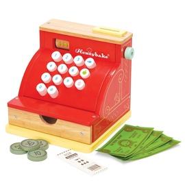 Le Toy Van Honeybake Cash Register TV295